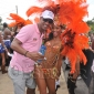 Bacchanal Jamaica Carnival Road March 2013-007