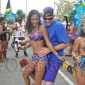 Bacchanal Jamaica Carnival Road March 2013-010