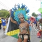 Bacchanal Jamaica Carnival Road March 2013-011