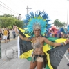 Bacchanal Jamaica Carnival Road March 2013-012