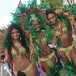 Bacchanal Jamaica Carnival Road March 2013-013