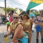 Bacchanal Jamaica Carnival Road March 2013-014