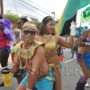 Bacchanal Jamaica Carnival Road March 2013-015