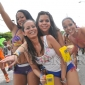Bacchanal Jamaica Carnival Road March 2013-016