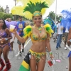 Bacchanal Jamaica Carnival Road March 2013-017