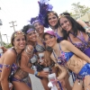 Bacchanal Jamaica Carnival Road March 2013-020