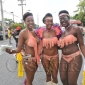 Bacchanal Jamaica Carnival Road March 2013-022