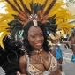 Bacchanal Jamaica Carnival Road March 2013-023