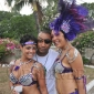 Bacchanal Jamaica Carnival Road March 2013-024