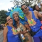 Bacchanal Jamaica Carnival Road March 2013-025