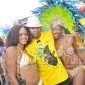 Bacchanal Jamaica Carnival Road March 2013-026