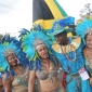 Bacchanal Jamaica Carnival Road March 2013-028