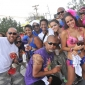 Bacchanal Jamaica Carnival Road March 2013-029