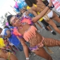 Bacchanal Jamaica Carnival Road March 2013-030