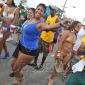 Bacchanal Jamaica Carnival Road March 2013-031