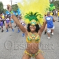 Bacchanal Jamaica Carnival Road March 2013-034