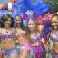 Bacchanal Jamaica Carnival Road March 2013-043