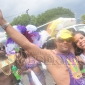 Bacchanal Jamaica Carnival Road March 2013-044
