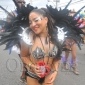 Bacchanal Jamaica Carnival Road March 2013-050