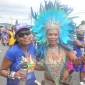 Bacchanal Jamaica Carnival Road March 2013-052