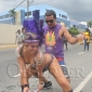 Bacchanal Jamaica Carnival Road March 2013-057