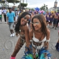 Bacchanal Jamaica Carnival Road March 2013-061