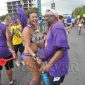 Bacchanal Jamaica Carnival Road March 2013-062