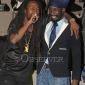 Behind The Screen with SIZZLA