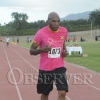 Breast Cancer 5K-29
