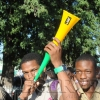 Calabar Celebrate at School - Champs 2013-003