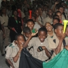 Calabar Celebrate at School - Champs 2013-007