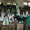Calabar Celebrate at School - Champs 2013-008