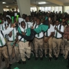 Calabar Celebrate at School - Champs 2013-009