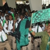Calabar Celebrate at School - Champs 2013-012