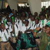 Calabar Celebrate at School - Champs 2013-013