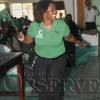 Calabar Celebrate at School - Champs 2013-015