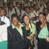 Calabar Celebrate at School - Champs 2013-016