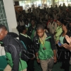 Calabar Celebrate at School - Champs 2013-017