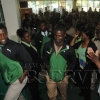 Calabar Celebrate at School - Champs 2013-018