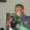 Calabar Celebrate at School - Champs 2013-019