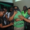 Calabar Celebrate at School - Champs 2013-020