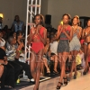 Caribbean Model Search