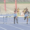 Carifta Trails12
