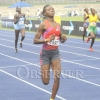 Carifta Trails16
