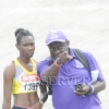 Carifta Trails17