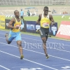Carifta Trails20