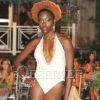 DESIGN JAMAICA FASHIONS65