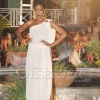 DESIGN JAMAICA FASHIONS66