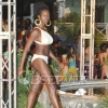 DESIGN JAMAICA FASHIONS67