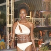 DESIGN JAMAICA FASHIONS68